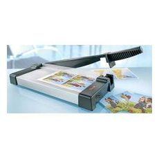 PEACH Řezačka Sword Cutter A4