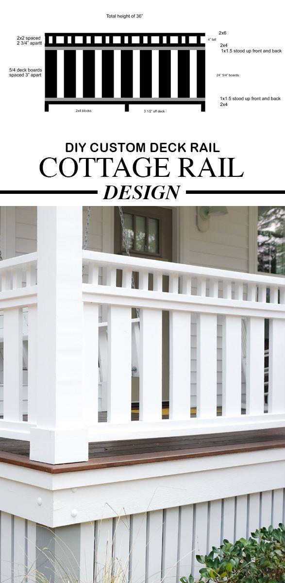 1363 best If I Lived Outside images on Pinterest | Decks, Balconies ...