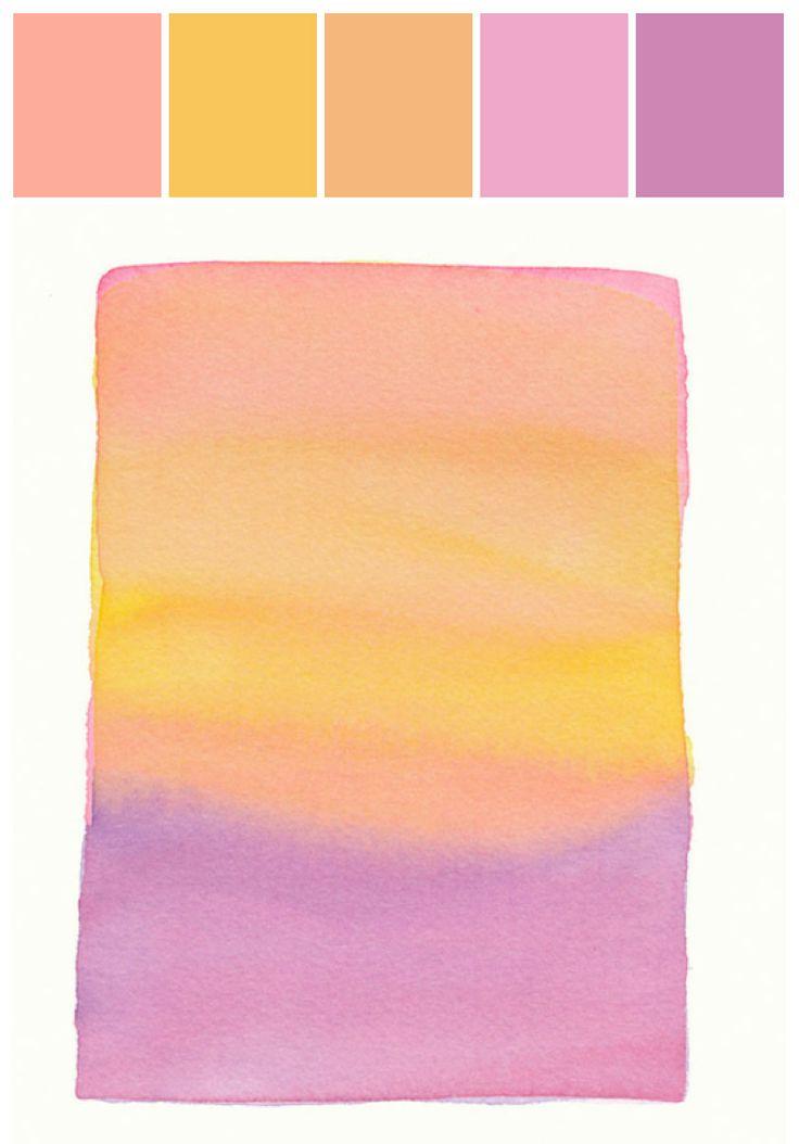 Chaîne du 15 septembre 719662b15eb67e54ec00816614a1c410--palette-generator-colour-schemes
