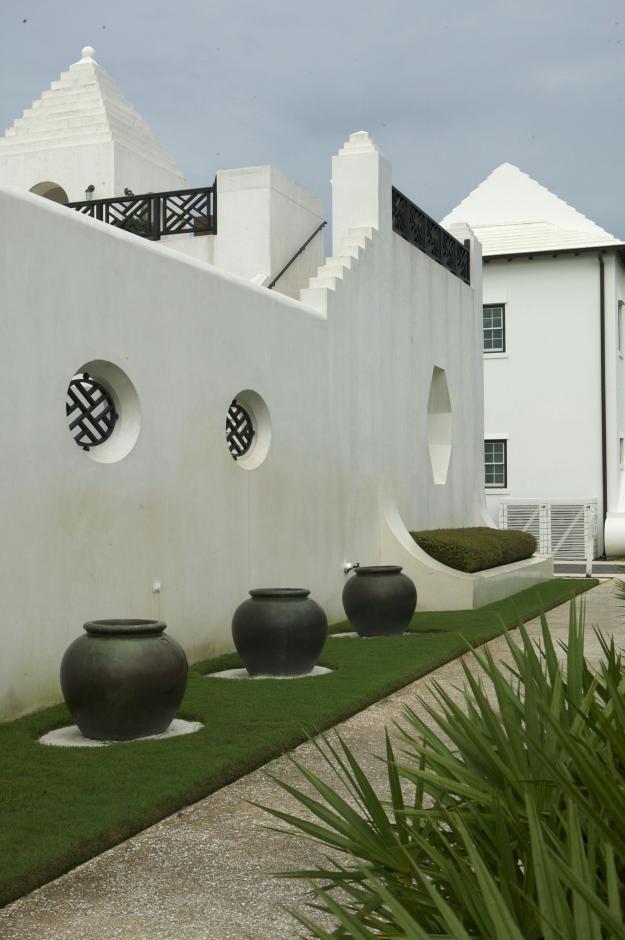 architecture firms in florida alys beach community on florida 39 s northwest coast master