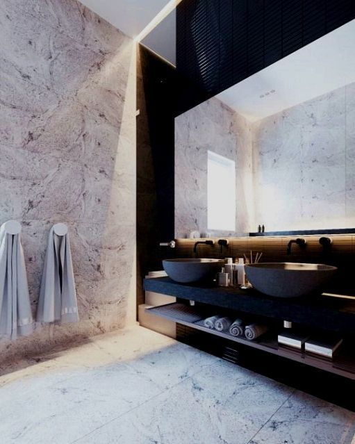 Bathroom designs and styles Are you preparing to decorate your