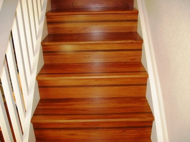 Hardwood Stair Treads Hardwood Stairs Hardwood Stair Treads Wood Stair Treads