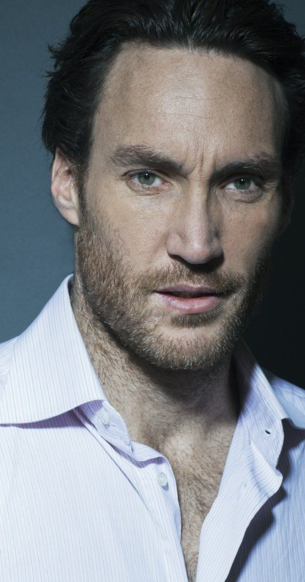 Callan Mulvey, Actor: Miss Meadows, 300: Rise of an Empire. Callan Francis Mulvey (born 24 February 1975) is an Australian actor. He is best known in Australia for his roles as Mark Moran on the Australian drama Underbelly, and as Bogdan 'Draz' Drazic in Heartbreak High. His American roles include Syllias in 300: Rise of an Empire, and Jack Rollins in Captain America: The Winter Soldier (2014).