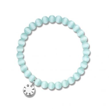 Ti Sento  bracelet 2670CA