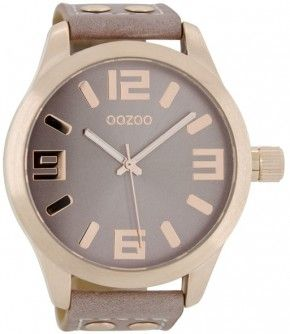 Oozoo #watches