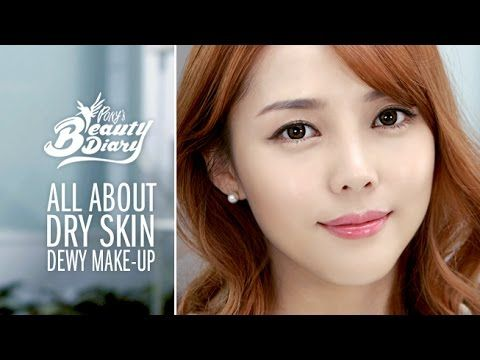 Obsessed with Korean Beauty? 6 Stars You Need to Know | StyleCaster