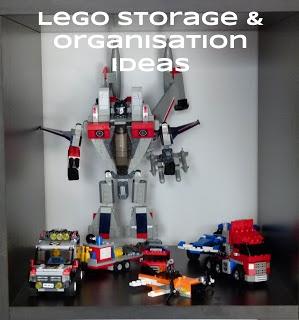 geraumiges lego badezimmer bewährte bild und aeffbfdbfcfc lego storage organisation ideas