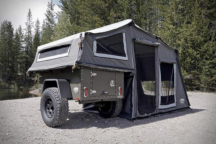 die besten 25 wohnwagen hersteller ideen auf pinterest. Black Bedroom Furniture Sets. Home Design Ideas