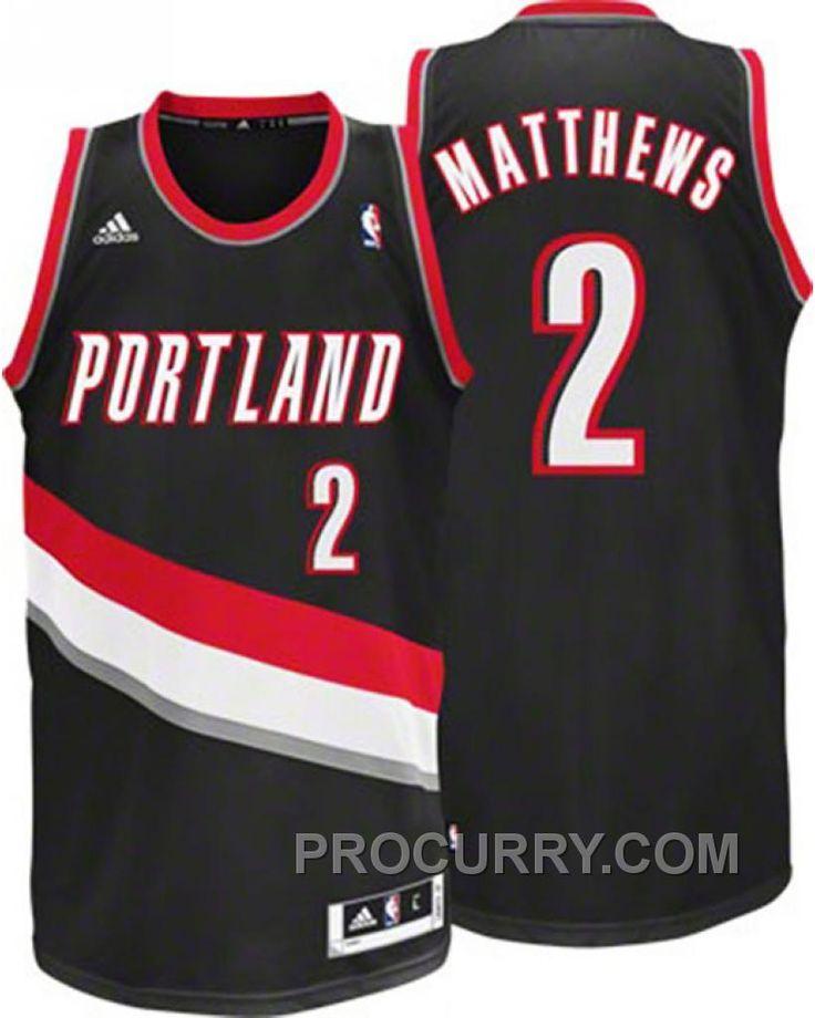 https://www.procurry.com/wesley-matthews-portland-trail-blazers-2-revolution-30-swingman-black-jersey.html WESLEY MATTHEWS PORTLAND TRAIL BLAZERS #2 REVOLUTION 30 SWINGMAN BLACK JERSEY Only $89.00 , Free Shipping!