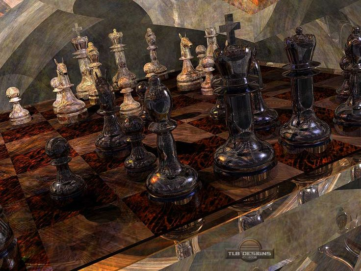 9 best cool ass chessboards images on pinterest chess boards full hd p chess wallpapers hd desktop backgrounds x voltagebd Gallery
