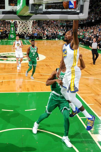 45 best Kevin Durant images on Pinterest | Golden state warriors ...