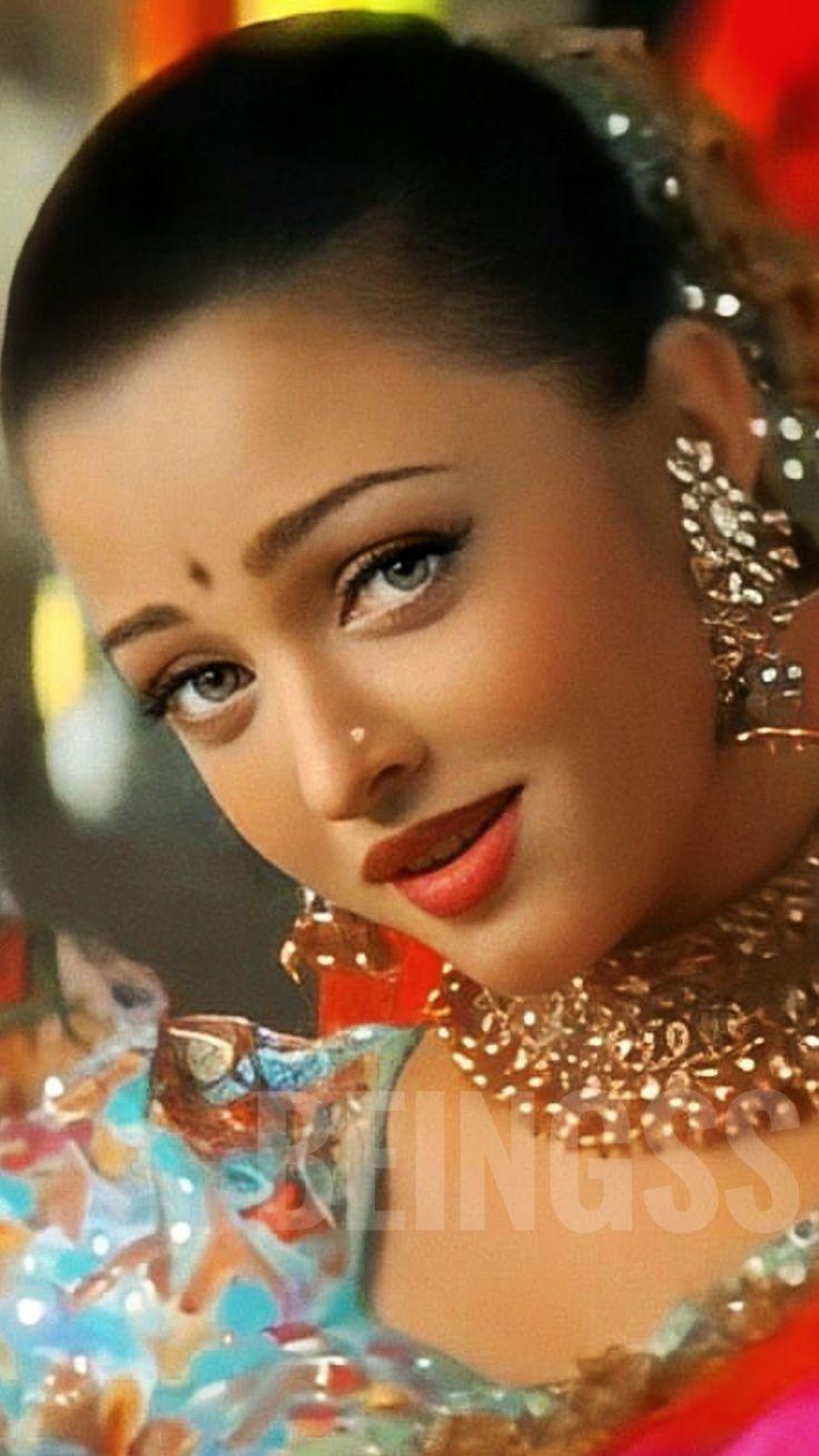 celebrity makeup artist india