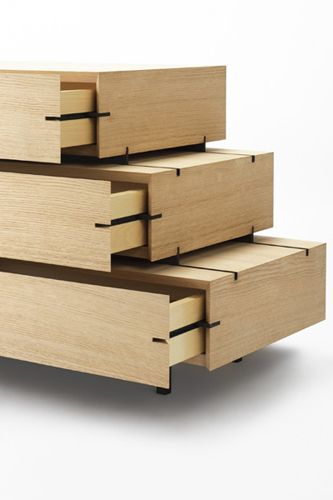 Well known 31 best Stackable drawers images on Pinterest | Drawers, Cabinet  QN38