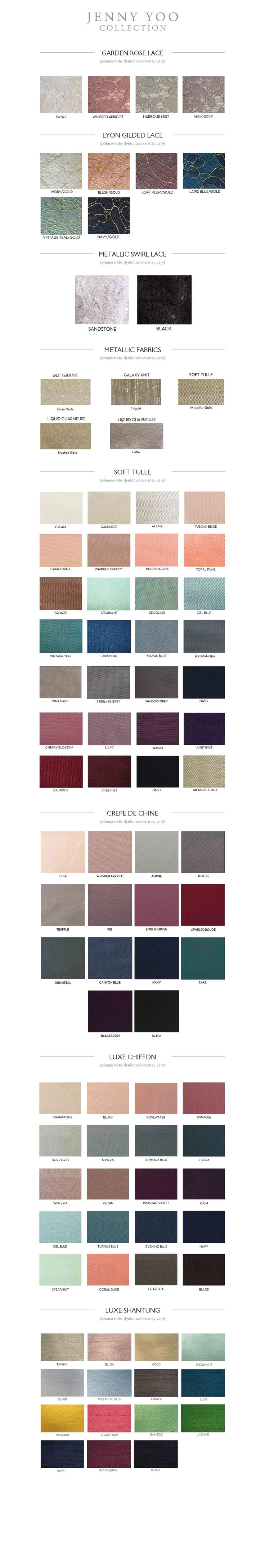 Best 25 begonia bridesmaid dress colours ideas on pinterest ophelia capelet 2016 separates 2016 collection collection being a bridesmaidbridesmaid ideaswedding bridesmaidsbridesmaid dressescolour ombrellifo Image collections