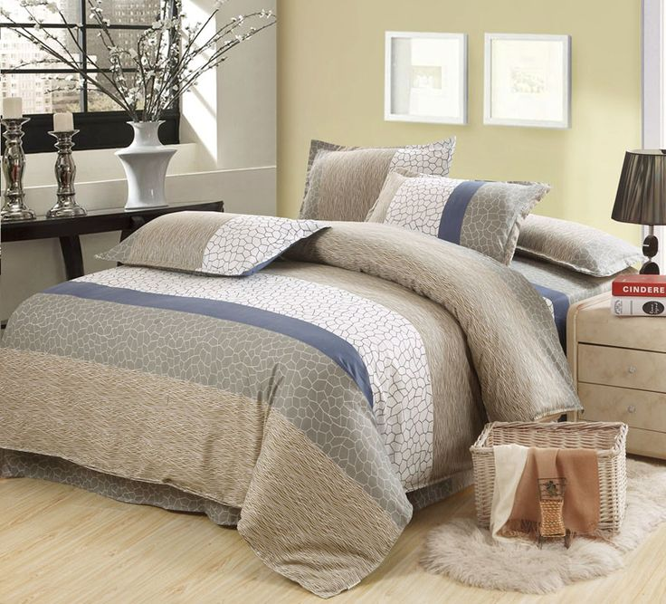 Beautiful bedding sets and sweet bedding set samples are waiting for you.