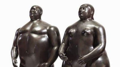 cotibluemos: El arte latinoamericano batió récords en Nueva Yor...
