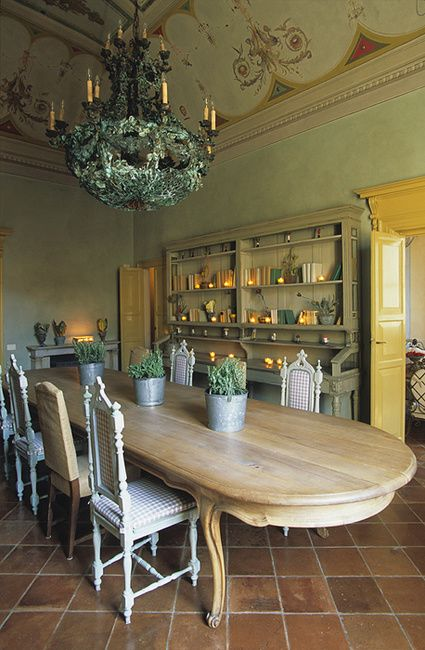 Stefano Scatà Food Lifestyle and Interiors photographer - House in Rimini