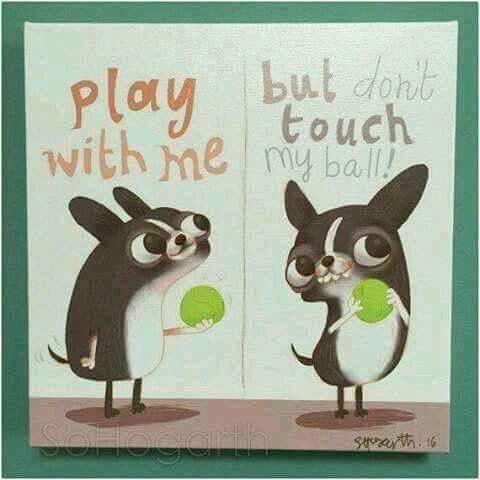 Spiel mit mir