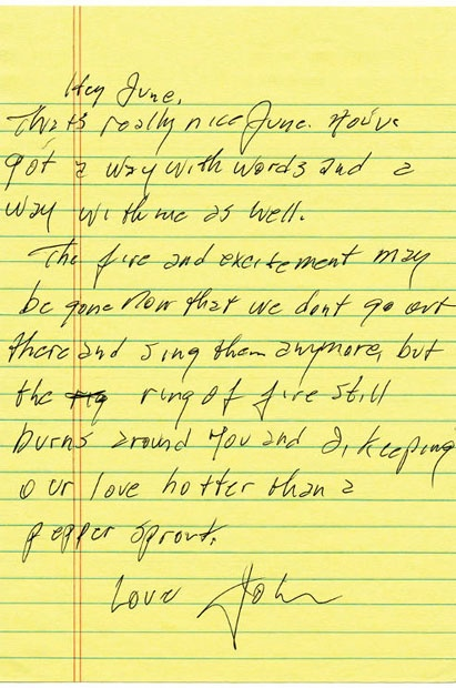 94 best  Love Letter  images on Pinterest Cards, Graphic art - letter of medical necessity formsample love letters