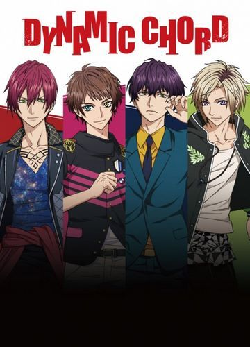 Dynamic Chord Episode 10 VOSTFR Animes-Mangas-DDL    https://animes-mangas-ddl.net/dynamic-chord-episode-10-vostfr/