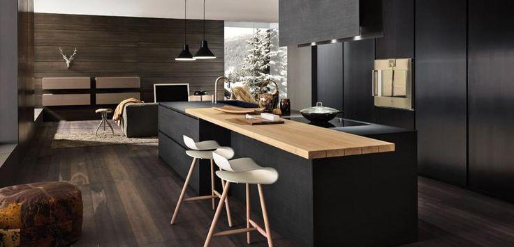 blade kitchens modulnova living modulnova modulnova luxury modulnova ...