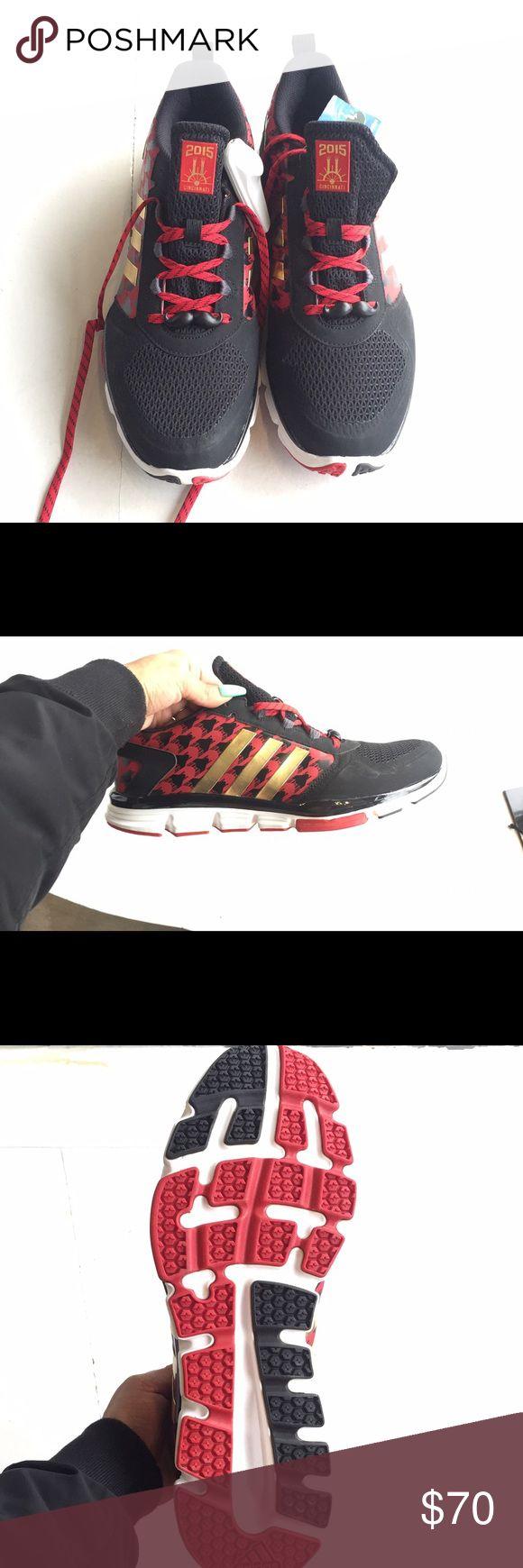 Adidas Tubular Nova Aliexpress