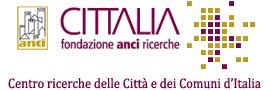 Anche «Cittalia» il Centro Ricerche Città e Comuni d'Italia parla di Günter Wallraff.   Qui il link: http://www.cittalia.it/index.php?option=com_content=article=4484%3Anotizie-dal-migliore-dei-mondi-=9%3Alibri-e-film=4