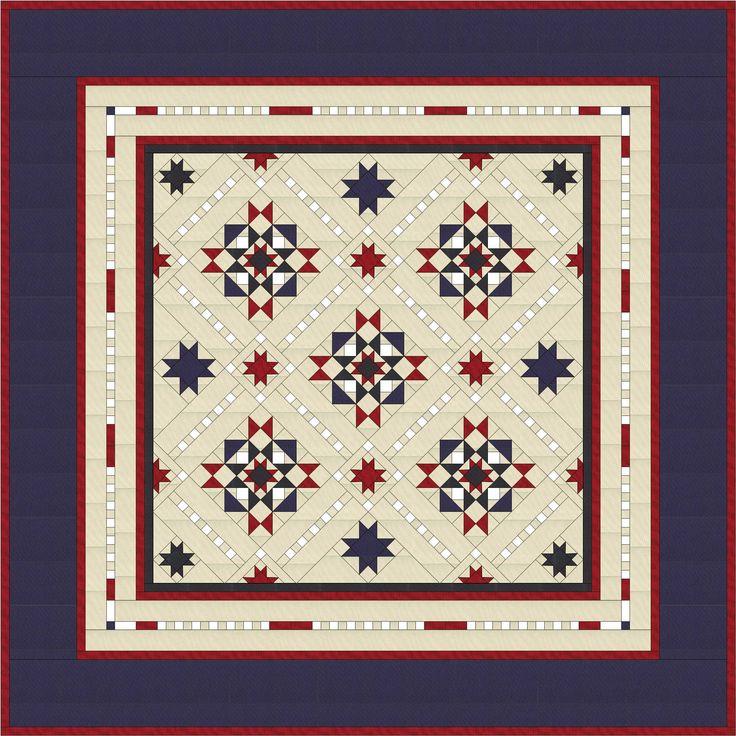 101 best Modern Welsh Quilt Designs images on Pinterest | Quilt ... : discounted quilts - Adamdwight.com
