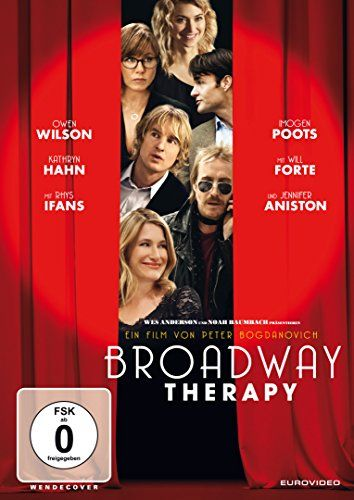 Broadway Therapy EuroVideo Medien GmbH http://www.amazon.de/dp/B013Y0T5R6/ref=cm_sw_r_pi_dp_5JZwwb1BN876T