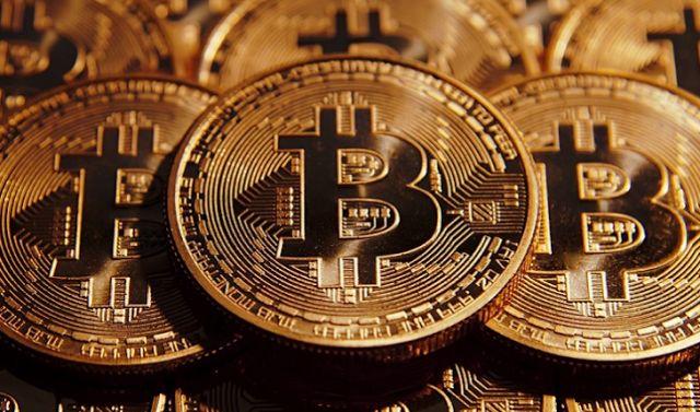 younkee.ru | техноновости и девайсы: Что такое майнинг, блокчейн и как это работает  #bitcoin #mining #blockchain #pool #satoshi #younkeenews #tech #internet #devices #digital