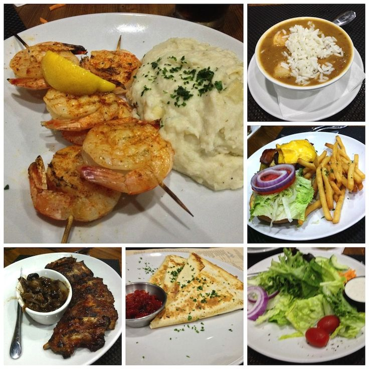 17 best images about gulf shores al on pinterest yummy for Fish river grill gulf shores