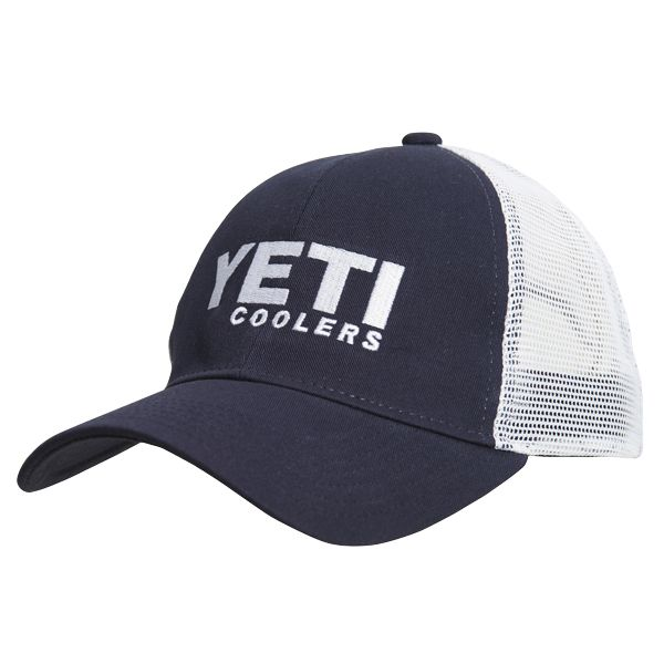 Yeti hats are perfect for anyone who loves outdoor activities but not those menacing UV rays! Protect from the harsh rays of the sun while looking stylish with a Yeti Hat. ‪#‎ShopDewaynes‬ ‪#‎Yeti‬