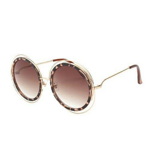 https://www.justprettythings.com/Sunglasses/BROWN-TWIN-BEAM-SUNNIES-id-2957912.html