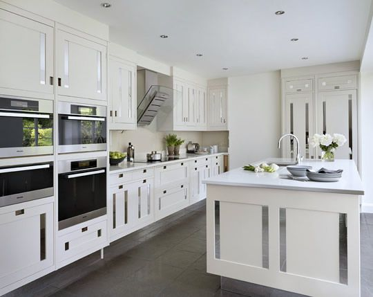 132 best modern kitchens images on pinterest
