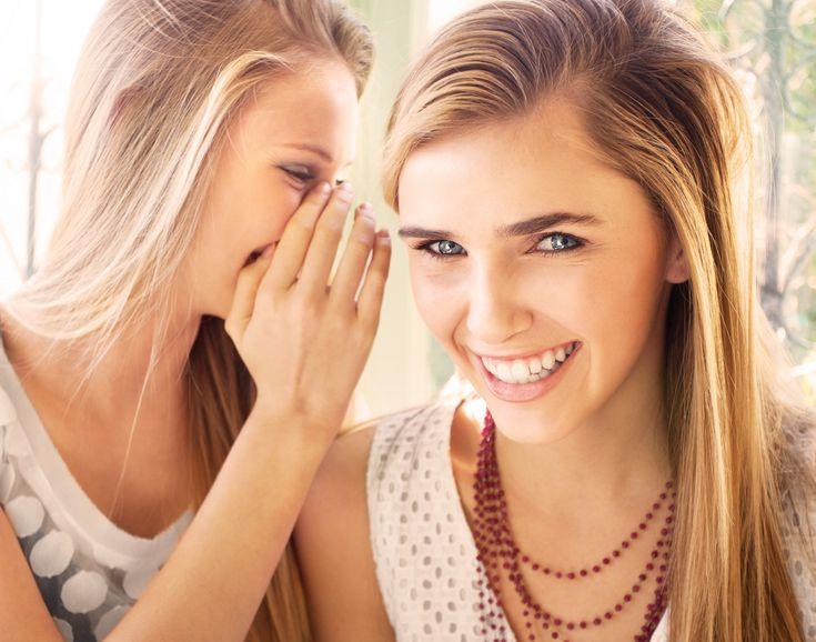 Las arrugas son uno de los problemas que más nos preocupan a futuro y todas…