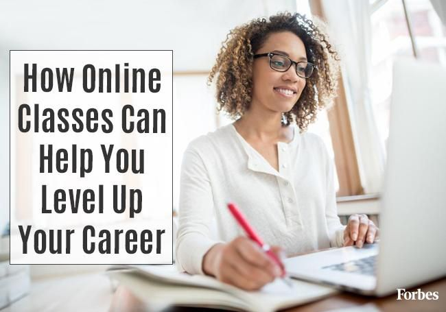 Online-Classes-Level-Up-Career.jpg