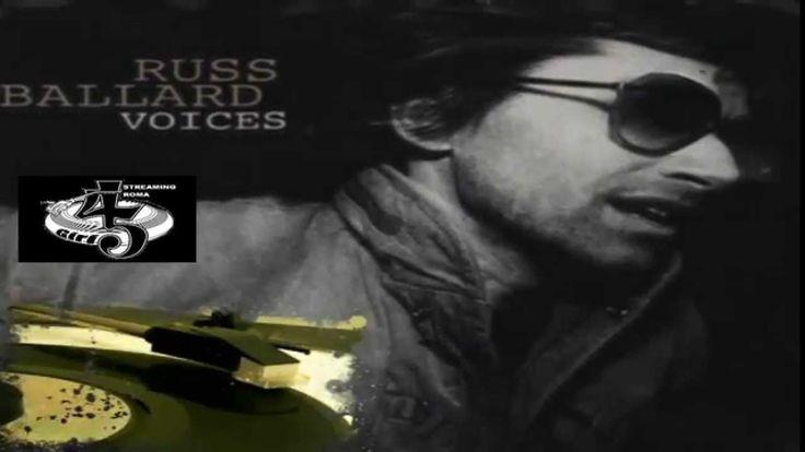 1984,2...,#ballard,Facciate,#John Stanley,#Klassiker,Living Without #You,#Rock,#russ,#Russ #Ballard,#Sound,#Soundklassiker,#Voices,VoicesLiving Voices/Living Without #You   #Russ #Ballard 1984 [Facciate 2] - http://sound.saar.city/?p=34473