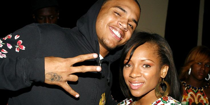 Lil Mama Gets Real And Deep In Defense Of Chris Brown After Infamous Rihanna Abuse #ChrisBrown, #LilMama, #Rihanna celebrityinsider.org #Entertainment #celebrityinsider #celebrities #celebrity #celebritynews