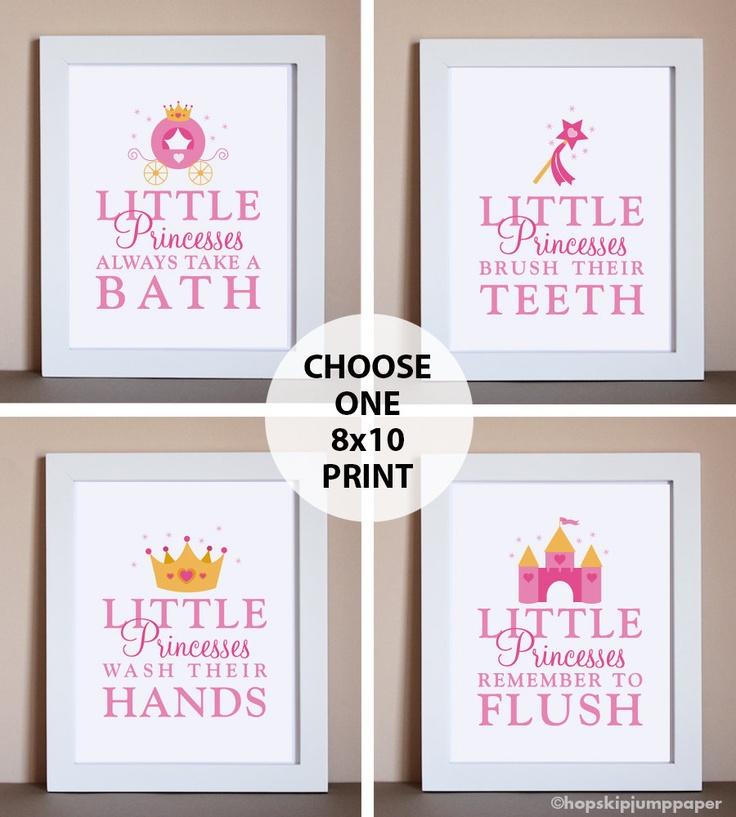 1000 images about princess bathroom ideas on pinterest bathrooms