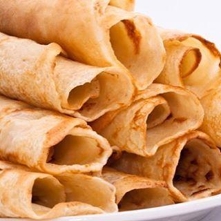 🙌🙌PANQUEQUES SIN HARINA🙌🙌 Se los vuelvo a subir porque muchas/os no encontraban el post. Necesitan: 🔸2 huevos. 🔸4 claras. 🔸4 cucharadas de leche en polvo descremada. 🔸4 cucharadas de leche fluida descremada (la liquida). 🔸una pizca de sal. 🔸media cucharadita tamaño café de polvo de hornear. Batir todos los ingredientes y dejar reposar unos minutos en heladera (20 min aprox). Cocinar en sartén previamente rociada con fritolim (tiene que ser una BUENA sartén con teflón porque sino…
