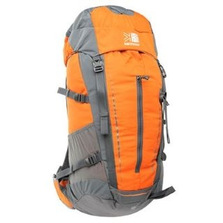Karrimor Koiak 30 Rucksack £51.99 #rucksacks http://www.mrluggage.com/karrimor-kodiak-30-backpack-792153