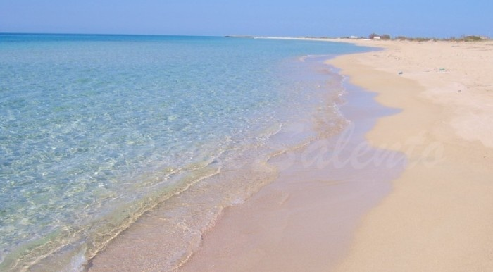 Marina Di Ugento Italy  city images : Marina di Ugento, Lecce Italy Where I spend my Summer ...
