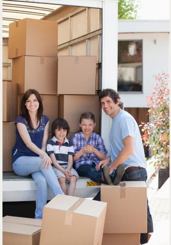 House removal is a specialty, professionals can deal all kind of house, no matter how big or small they are and we have all the right techniques that make the removal from all sorts of houses easy and possible. In addition to this, we may also help you with the removal of apartment and even flats.