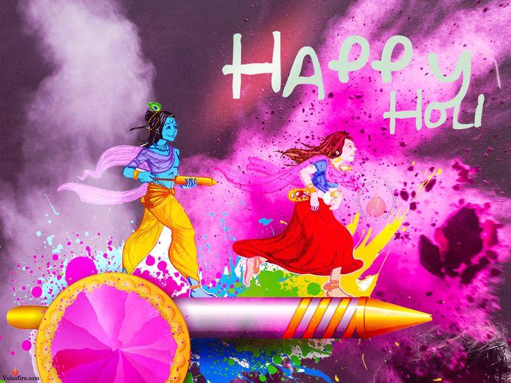 Radha Krishna Holi pictures, Radha Krishna, radha, krishna, Radha Krishna Holi Images, Radha Krishna happy holi 2016 HD images, Radha Krishna happy holi 2016, Radha Krishna, happy holi 2016 HD images, Happy Holi images of Radha and Krishna, Radha Krishna Happy Holi 2016 HD Images & Pictures, Happy Holi HD wallpapers, latest Holi HD wallpapers on Facebook, latest Holi HD wallpapers, Happy Holi 2016 HD Wallpapers free download, unique happy holi hd wallpapers, latest happy holi hd wallpapers…