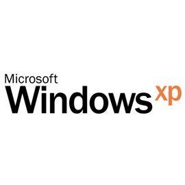 ¡Adiós, Windows XP!