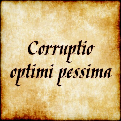 25+ Best Ideas About Latin Phrases On Pinterest