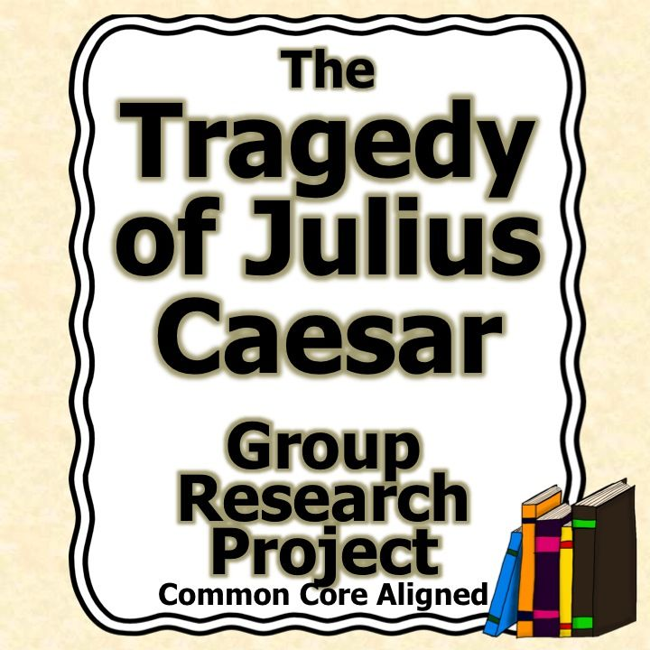 difference between julius caesar the book and the movie Julius caesar contrasts between brutus and cassius essay  achebe and  julius caesar by william shakespeare are two very different books that are  a  movie that reflects the story of julius caesar is mean girls and it reflects the  movie.