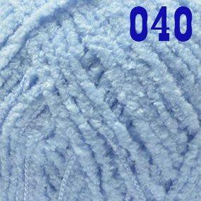 ALIZE Softy 3132009