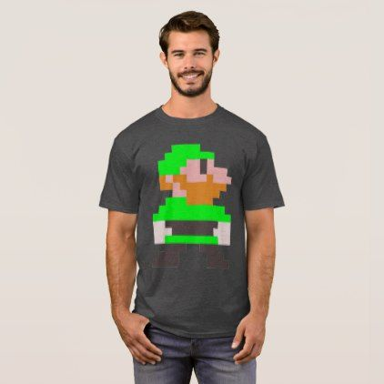 PXL Leprechaun Brs T-Shirt - st patricks day gifts Saint Patrick's Day Saint Patrick Ireland irish holiday party