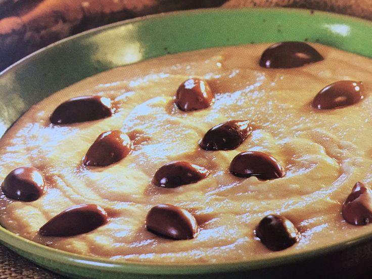 Taramasalata Dip zu frischem Baguette  Noch keine Idee für die Party? Taramasalata Dip ist schnell gemacht und schmeckt! Das zählt!  Das ganze Rezept findest du unter http://www.cucina-verde.at/taramasalata-dip-zu-frischem-baguette/